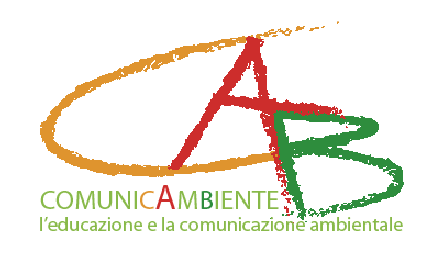 comunicambiente.it